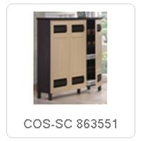 COS-SC 863551